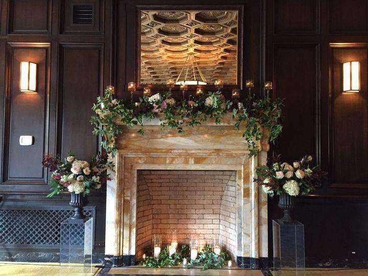 Tmx 1513386717422 Library Wedding 1 Portland, OR wedding venue