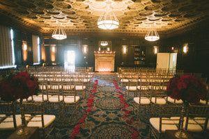 Tmx 1513386752142 139joshjanelwedding Portland, OR wedding venue