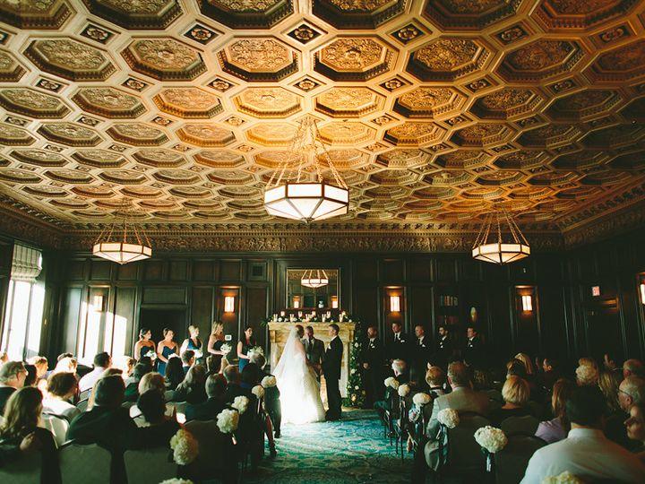 Tmx 1513386766110 Library Ceremony2 Portland, OR wedding venue