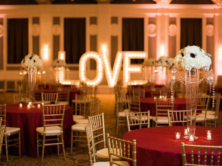 Tmx 1517603866 Ba37844aa34b41b0 1517603864 595990a8476bb473 1517603854417 2 Grand Reception St Portland, OR wedding venue