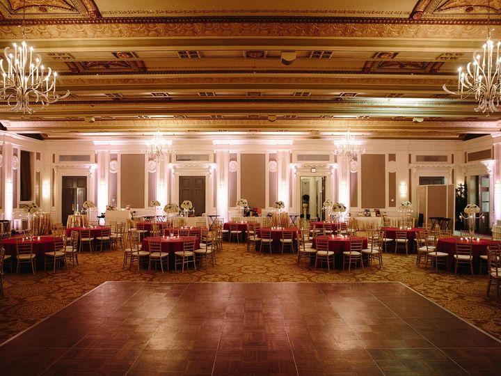 Tmx 1517603866 Bf964b34749fe97e 1517603864 17576a783f8d3934 1517603854415 1 Grand Reception 1  Portland, OR wedding venue