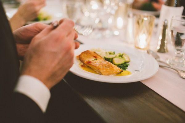 Tmx 1517606020 6ce0c4970cdb964c 1517606018 424bd23dee0fc6a1 1517606014958 5 Dinner 2   Copy  2 Portland, OR wedding venue