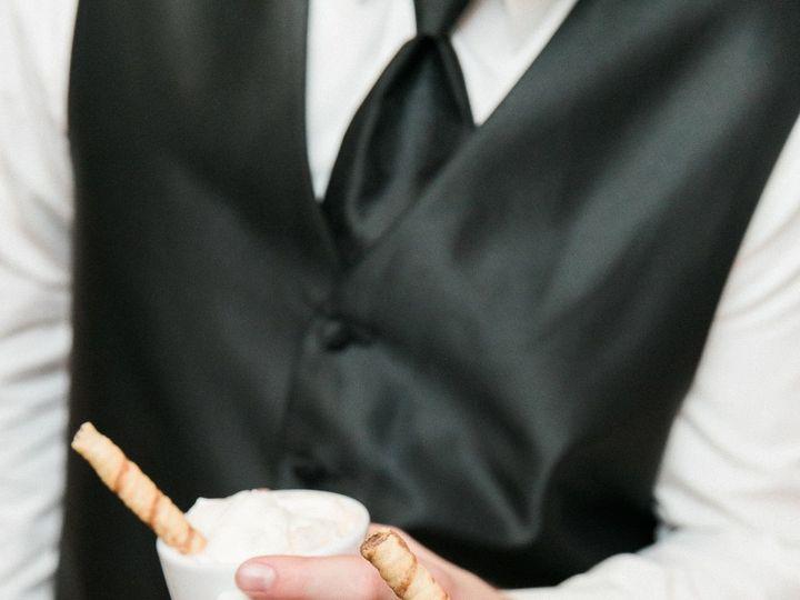 Tmx 1527107673 39cf3e9fd3618896 1527107671 Fc3a0da4eb7b52c8 1527107661449 2 Hot Cocoa Bar 3 Portland, OR wedding venue