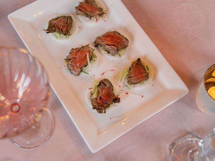 Tmx Asian Beef Bites 51 327692 1565985614 Portland, OR wedding venue