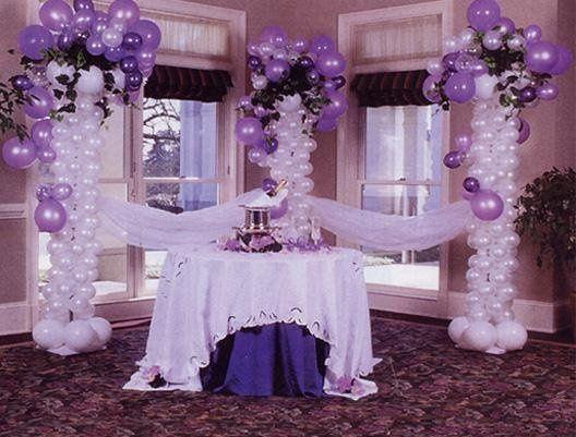 Tmx 1237756559343 CakeorGiftTable Dingmans Ferry wedding florist