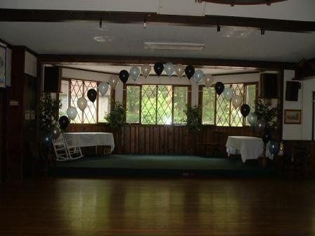 Tmx 1237757030500 Stringofpearlarch Dingmans Ferry wedding florist