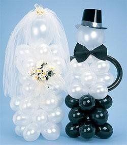 Tmx 1237757130140 FIBBrideGroom Dingmans Ferry wedding florist