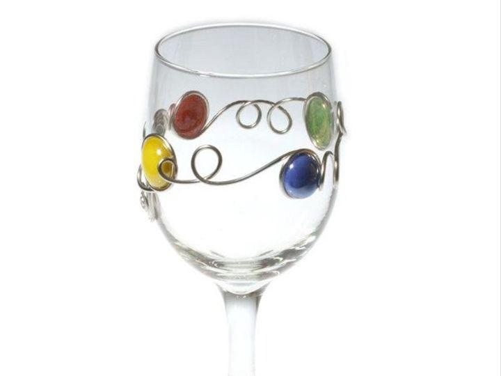 Tmx 1253885520925 Wine Asheboro wedding favor