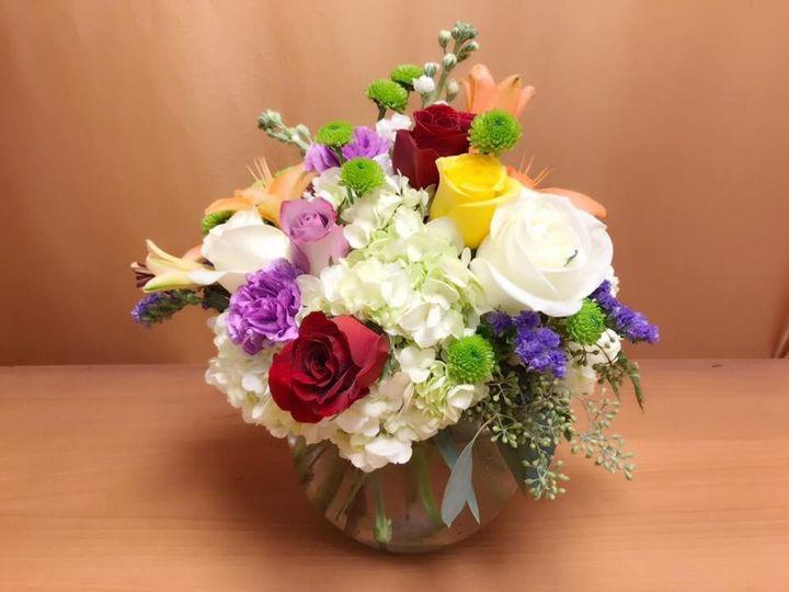 Tmx 47426544 1975811212511420 3209784173044695040 N 51 418692 1573265827 Woodstock, Georgia wedding florist