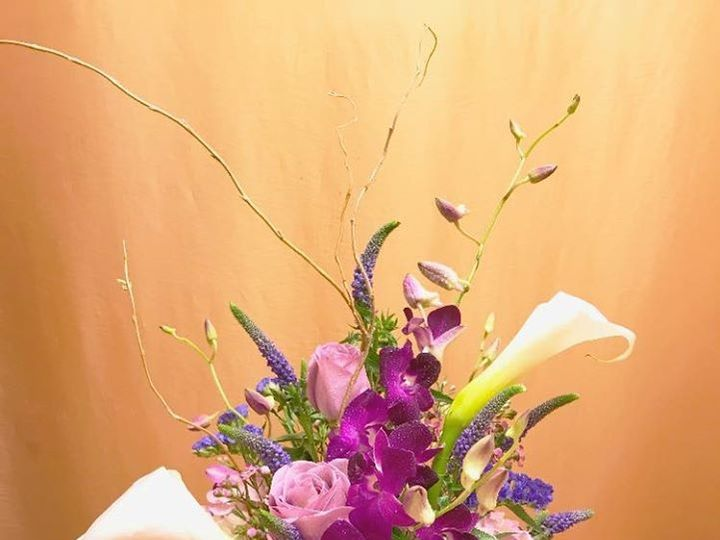 Tmx 49896729 2021928197899721 7468964435734822912 O 51 418692 1573265827 Woodstock, Georgia wedding florist