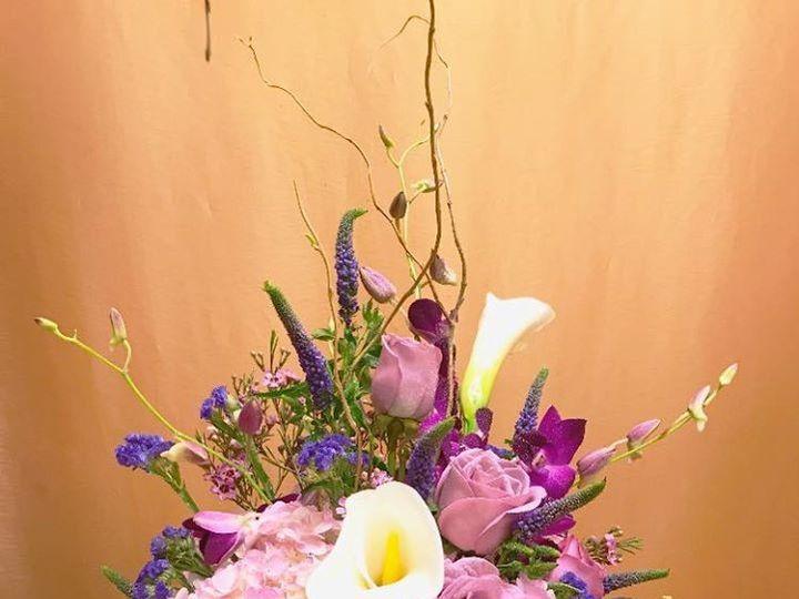 Tmx 49897939 2021927984566409 7802008552192606208 O 51 418692 1573265827 Woodstock, Georgia wedding florist