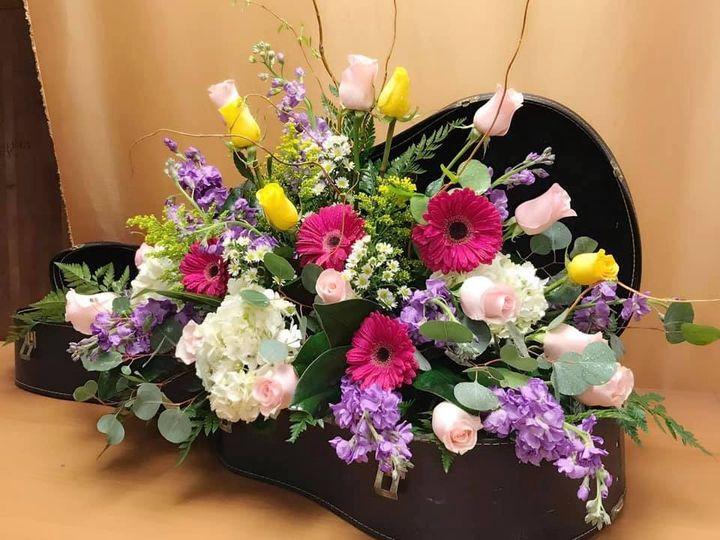 Tmx 50227175 2028827223876485 5174304224279789568 N 51 418692 1573265829 Woodstock, Georgia wedding florist