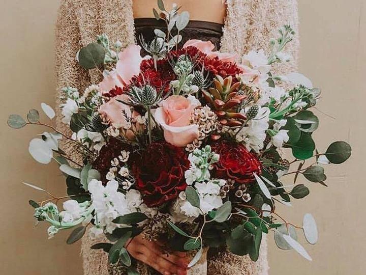 Tmx 50244556 2029680107124530 5392645363582631936 N 51 418692 1573265829 Woodstock, Georgia wedding florist
