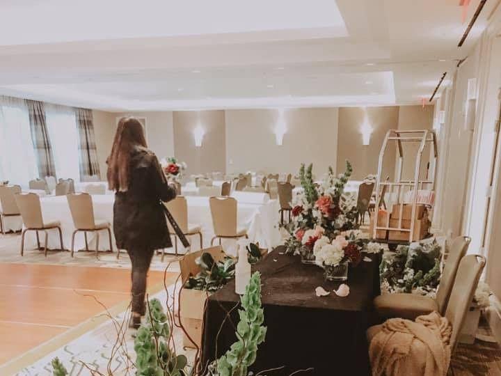 Tmx 50280458 2029680070457867 4421523283380273152 N 51 418692 1573265829 Woodstock, Georgia wedding florist