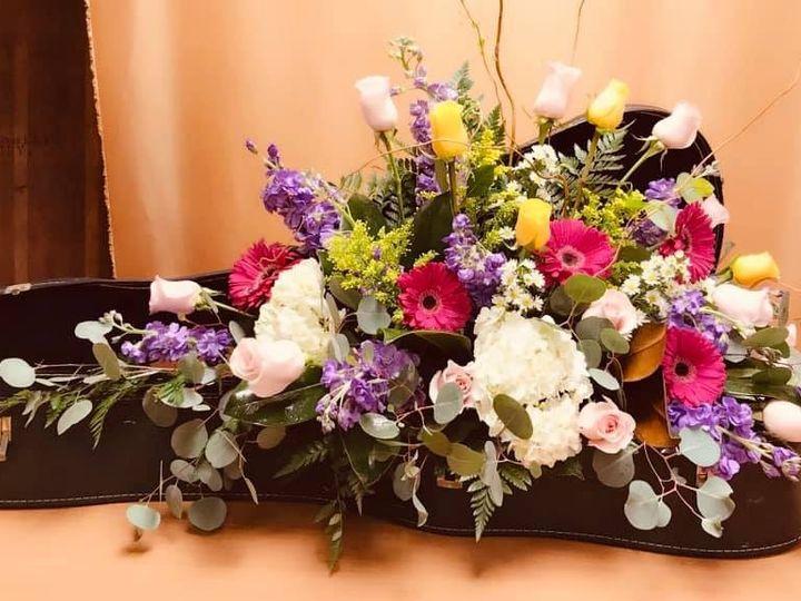 Tmx 50485438 2028827230543151 3527801758006902784 N 51 418692 1573265830 Woodstock, Georgia wedding florist