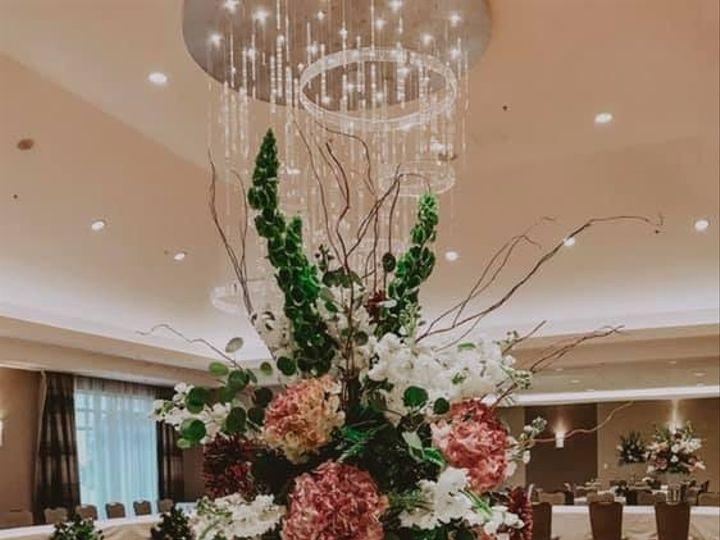 Tmx 50799513 2029679667124574 8636725103888957440 N 51 418692 1573265830 Woodstock, Georgia wedding florist
