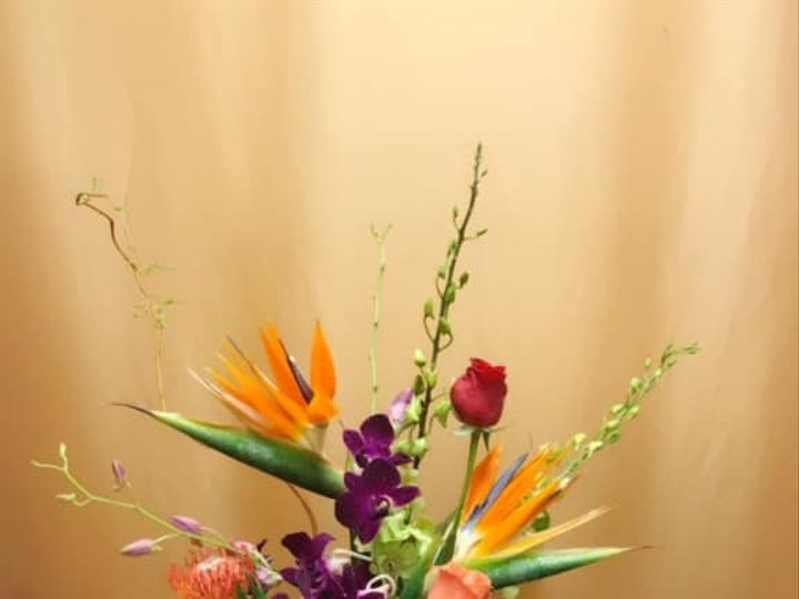Tmx 51944591 2062901930469014 8154392725995651072 N 51 418692 1573265832 Woodstock, Georgia wedding florist