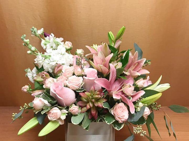 Tmx 52384670 2064476846978189 8842705838415020032 N 51 418692 1573265836 Woodstock, Georgia wedding florist