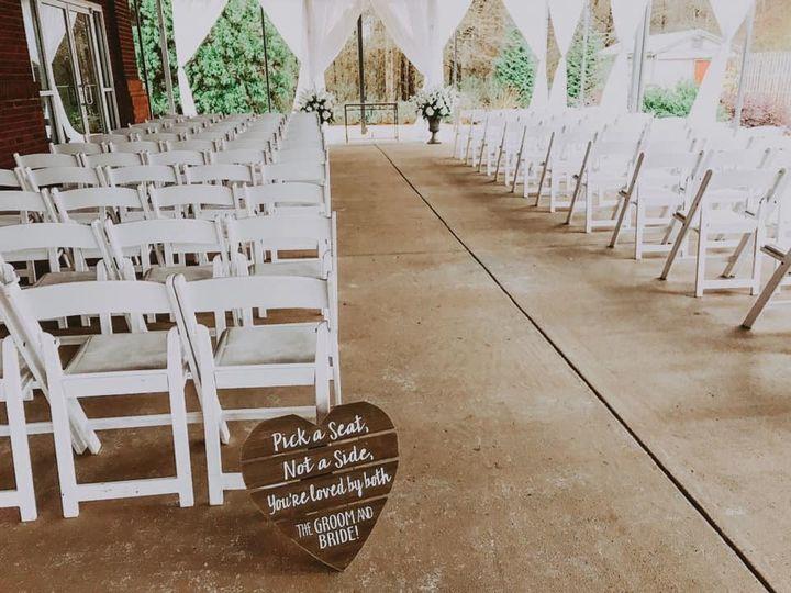 Tmx 52609087 2083174928441714 6095115637397389312 N 51 418692 1573265831 Woodstock, Georgia wedding florist
