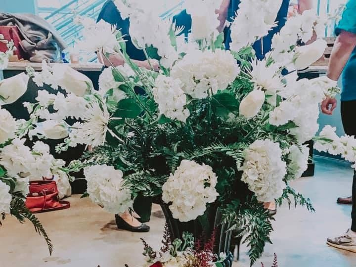 Tmx 52692462 2083174531775087 3057351720670593024 N 51 418692 1573265836 Woodstock, Georgia wedding florist