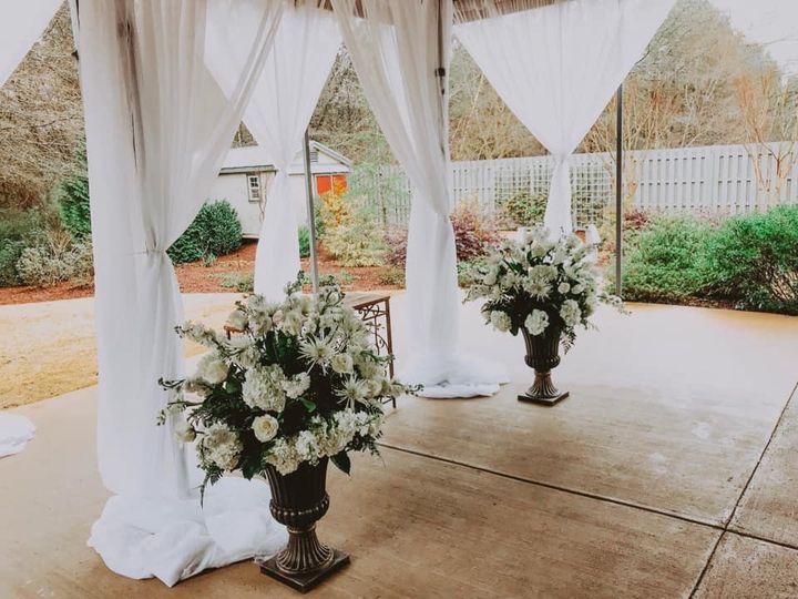 Tmx 52694983 2083174898441717 576378078477942784 N 51 418692 1573265837 Woodstock, Georgia wedding florist