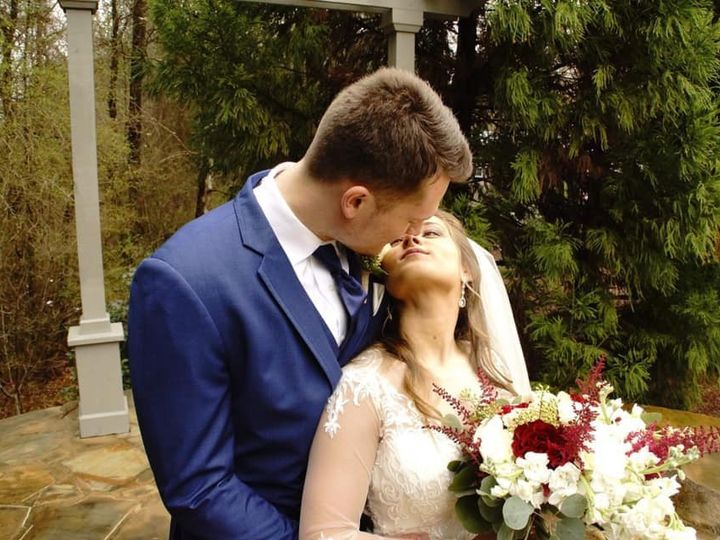 Tmx 52716961 2083174245108449 6693542634863984640 N 51 418692 1573265837 Woodstock, Georgia wedding florist