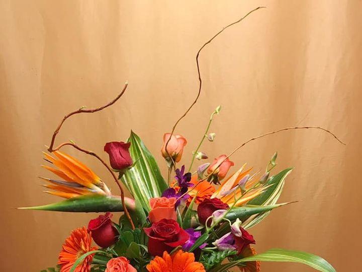 Tmx 52800479 2064476886978185 6420230432477937664 N 51 418692 1573265841 Woodstock, Georgia wedding florist