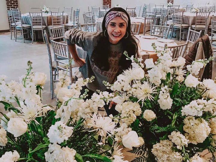 Tmx 52855225 2083174495108424 1554146423002365952 N 51 418692 1573265841 Woodstock, Georgia wedding florist