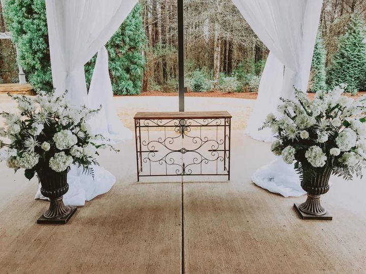 Tmx 52957000 2083174945108379 8473438152466366464 N 51 418692 1573265843 Woodstock, Georgia wedding florist