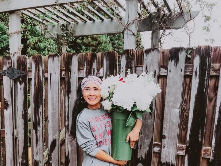 Tmx 53052584 2083174781775062 8140193757388603392 N 51 418692 1573265843 Woodstock, Georgia wedding florist