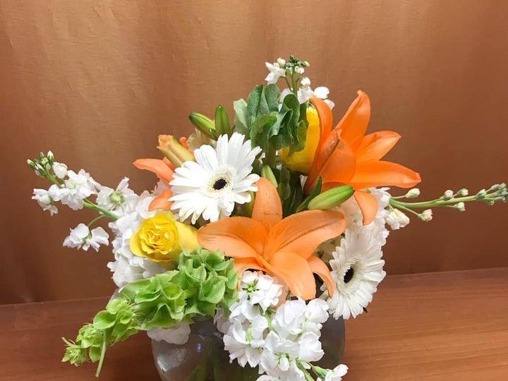 Tmx 53078587 2091856837573523 2952310036224802816 N 51 418692 1573265843 Woodstock, Georgia wedding florist
