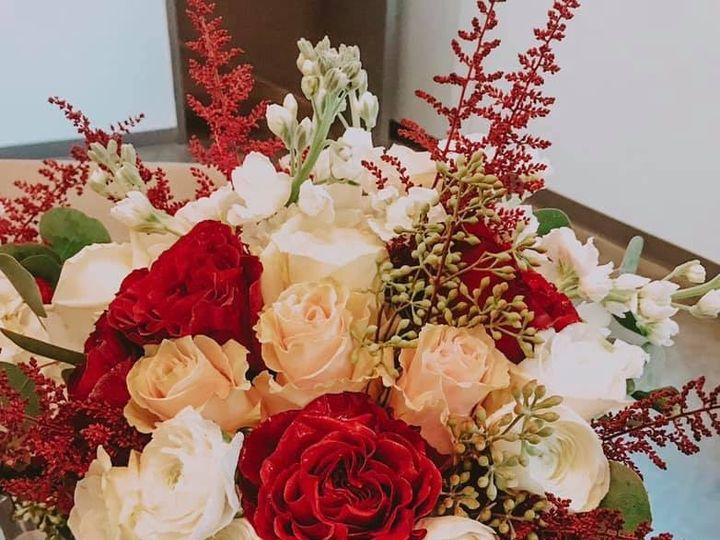 Tmx 53117928 2083174375108436 2453615842978430976 N 51 418692 1573265844 Woodstock, Georgia wedding florist