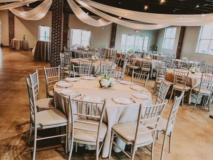 Tmx 53172698 2083174748441732 7456031692206112768 N 51 418692 1573265845 Woodstock, Georgia wedding florist