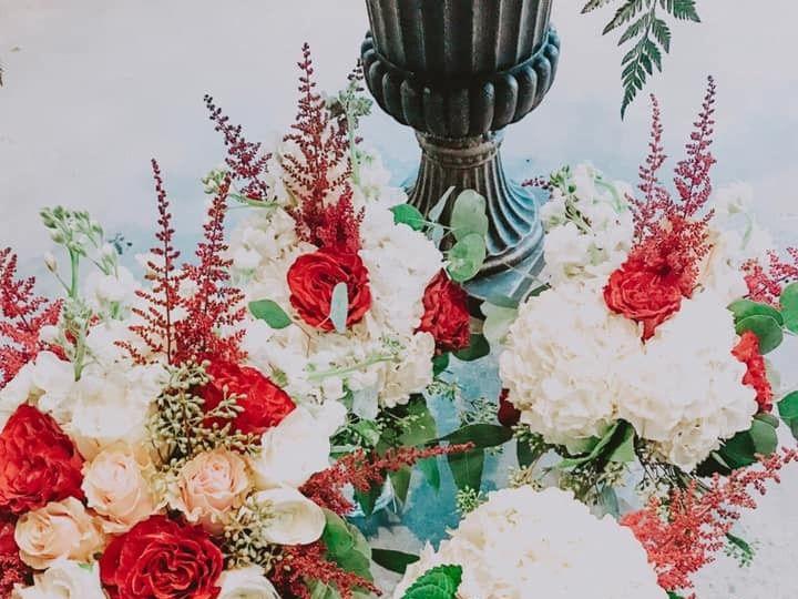 Tmx 53274774 2083174541775086 6694320178563383296 N 51 418692 1573265844 Woodstock, Georgia wedding florist
