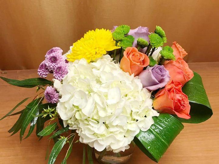 Tmx 53278920 2096118483814025 2388882787382853632 N 51 418692 1573265846 Woodstock, Georgia wedding florist