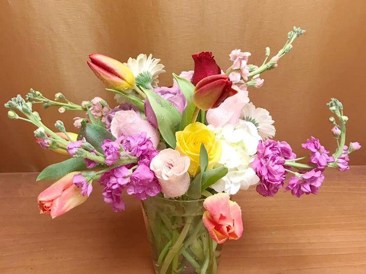 Tmx 53419640 2096118460480694 2373778139022098432 N 51 418692 1573265847 Woodstock, Georgia wedding florist