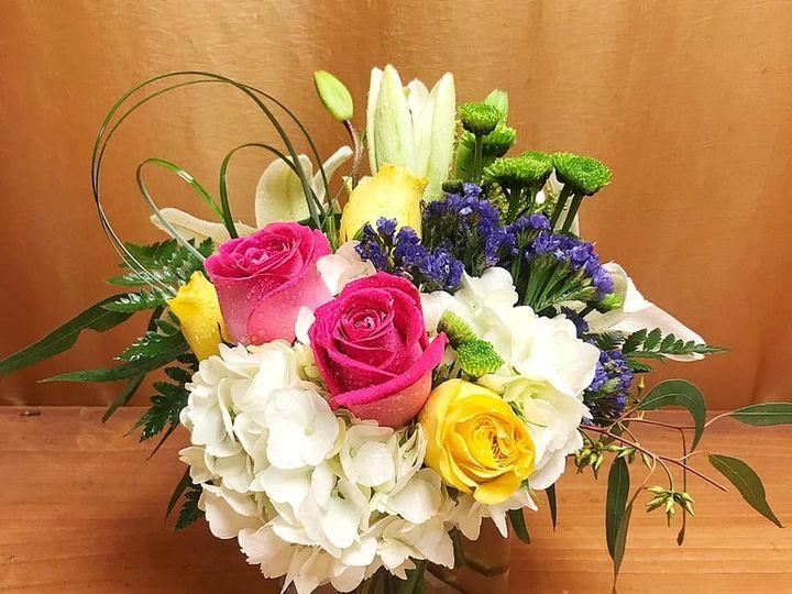Tmx 53495655 2096118497147357 7331445991008108544 N 51 418692 1573265847 Woodstock, Georgia wedding florist