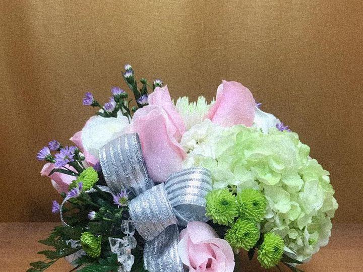 Tmx 55771772 2129742310451642 3403179704205705216 N 51 418692 1573265847 Woodstock, Georgia wedding florist