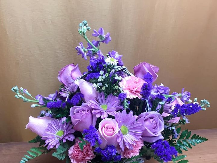 Tmx 57987748 2159657147460158 4890504532095664128 N 51 418692 1573265849 Woodstock, Georgia wedding florist