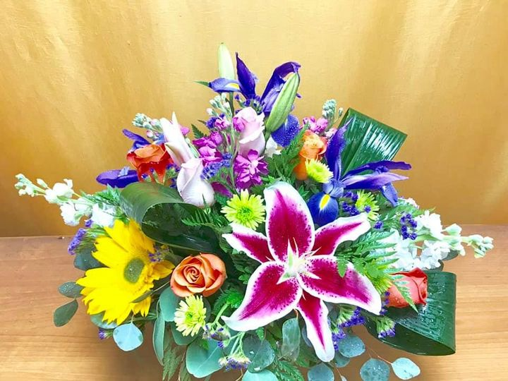Tmx 61932250 2223432327749306 4845008330076192768 N 51 418692 1573265848 Woodstock, Georgia wedding florist