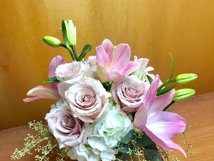 Tmx 64991510 2269431523149386 2699525526950772736 N 51 418692 1573265851 Woodstock, Georgia wedding florist