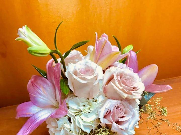 Tmx 65380517 2269431499816055 5840204148649230336 N 51 418692 1573265852 Woodstock, Georgia wedding florist