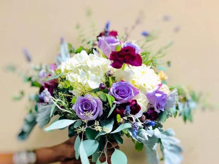 Tmx 66041608 2283523508406854 1529399719090978816 N 51 418692 1573265850 Woodstock, Georgia wedding florist