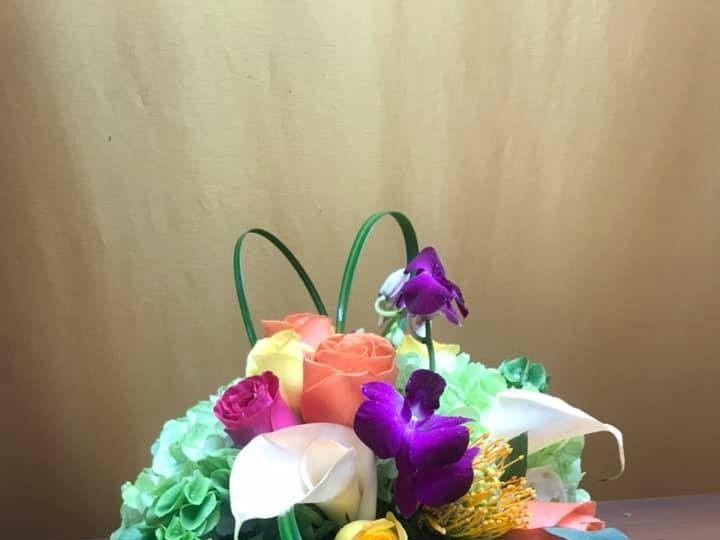 Tmx 67060359 2324582830967588 4446237444324458496 N 51 418692 1573265853 Woodstock, Georgia wedding florist