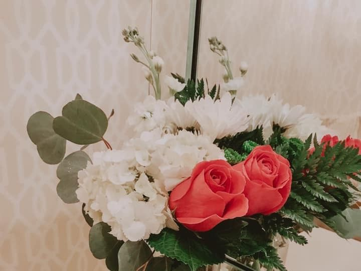 Tmx 67061471 2319533098139228 1574792073096200192 N 51 418692 1573265854 Woodstock, Georgia wedding florist
