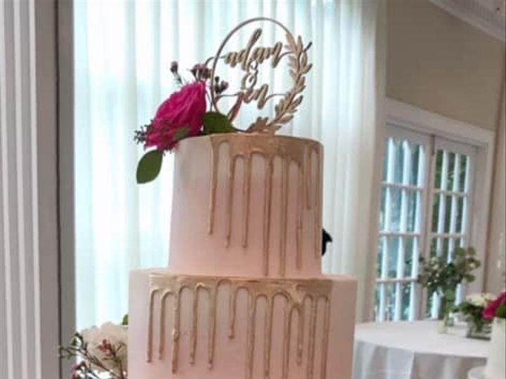 Tmx 67321974 2319533941472477 4647686279683637248 N 51 418692 1573265855 Woodstock, Georgia wedding florist
