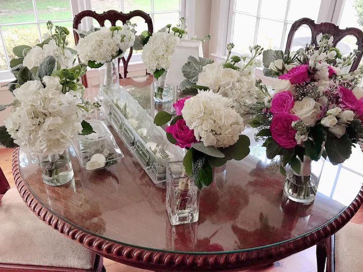 Tmx 67332929 2319535748138963 8815310153294282752 N 51 418692 1573265856 Woodstock, Georgia wedding florist