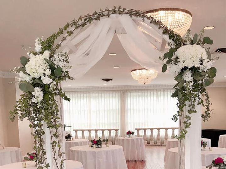 Tmx 67374714 2319533204805884 31730904850235392 N 51 418692 1573265856 Woodstock, Georgia wedding florist