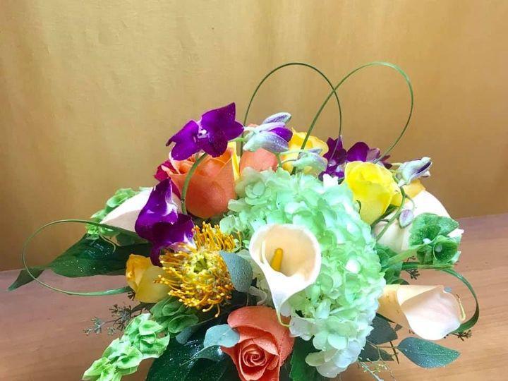 Tmx 67403089 2324582770967594 7465533121937539072 N 51 418692 1573265856 Woodstock, Georgia wedding florist