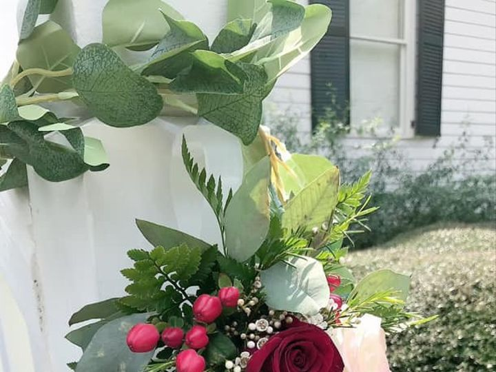 Tmx 71660491 2463433697082500 8446694640949657600 N 51 418692 1573265488 Woodstock, Georgia wedding florist